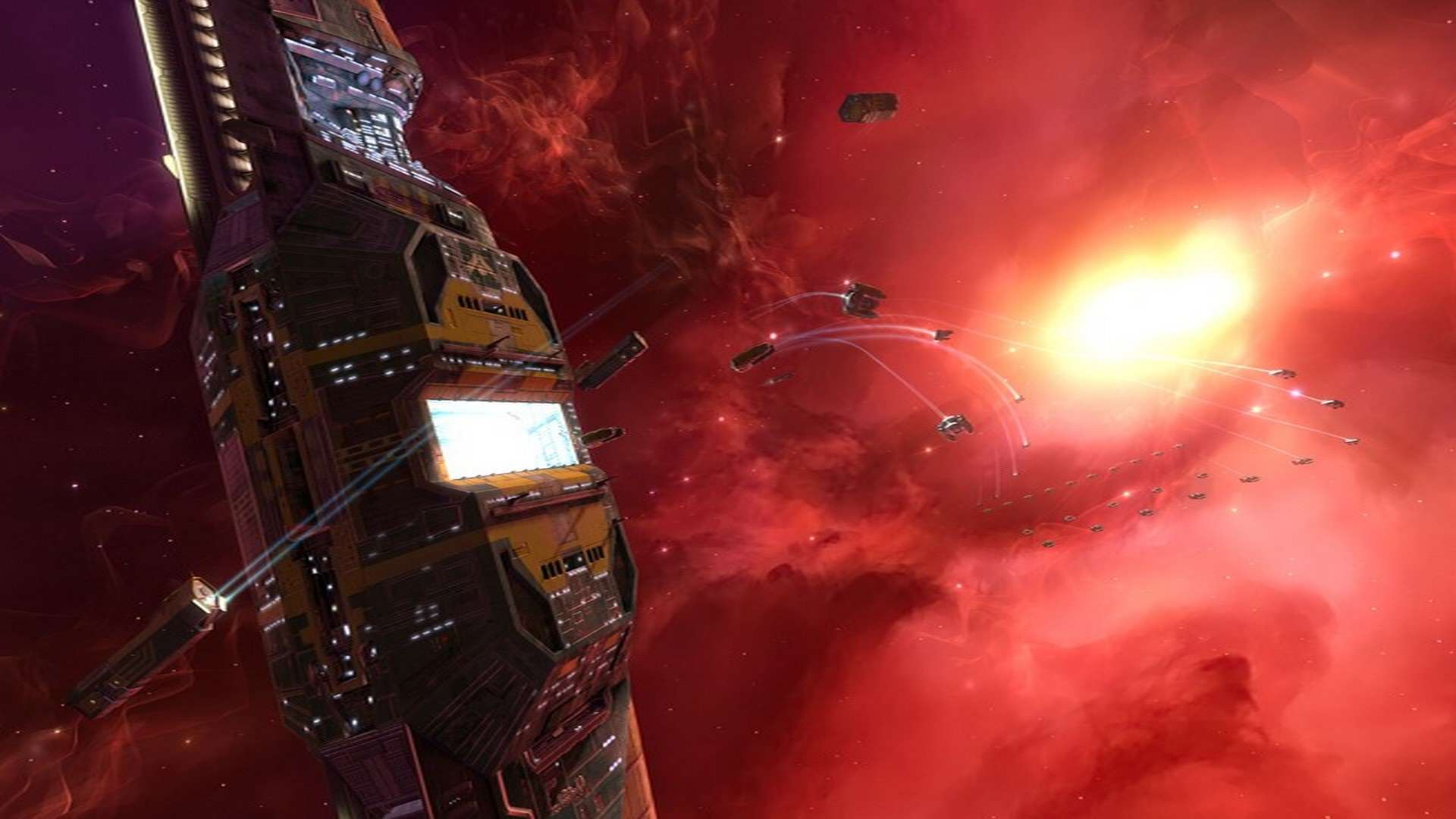 Five Of The Greatest Space Strategy Games gallery 462 image 2604 1431199631 large