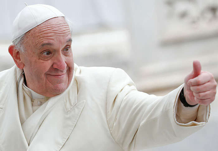 New Research Shows Religious People Are Happier Than Atheists god web thumb 2