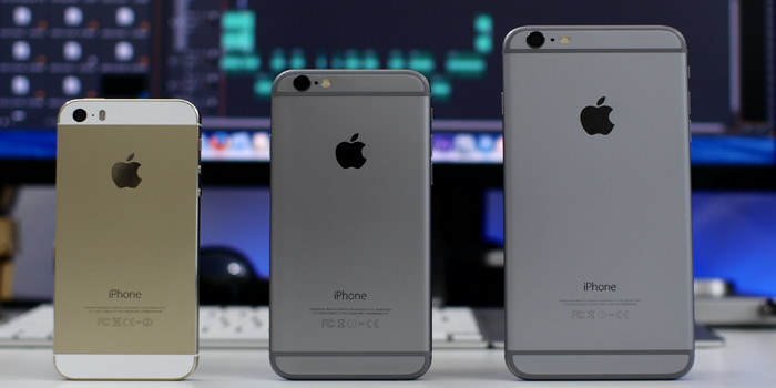 Leaked Images Show What The New iPhone Will Look Like iPhone2