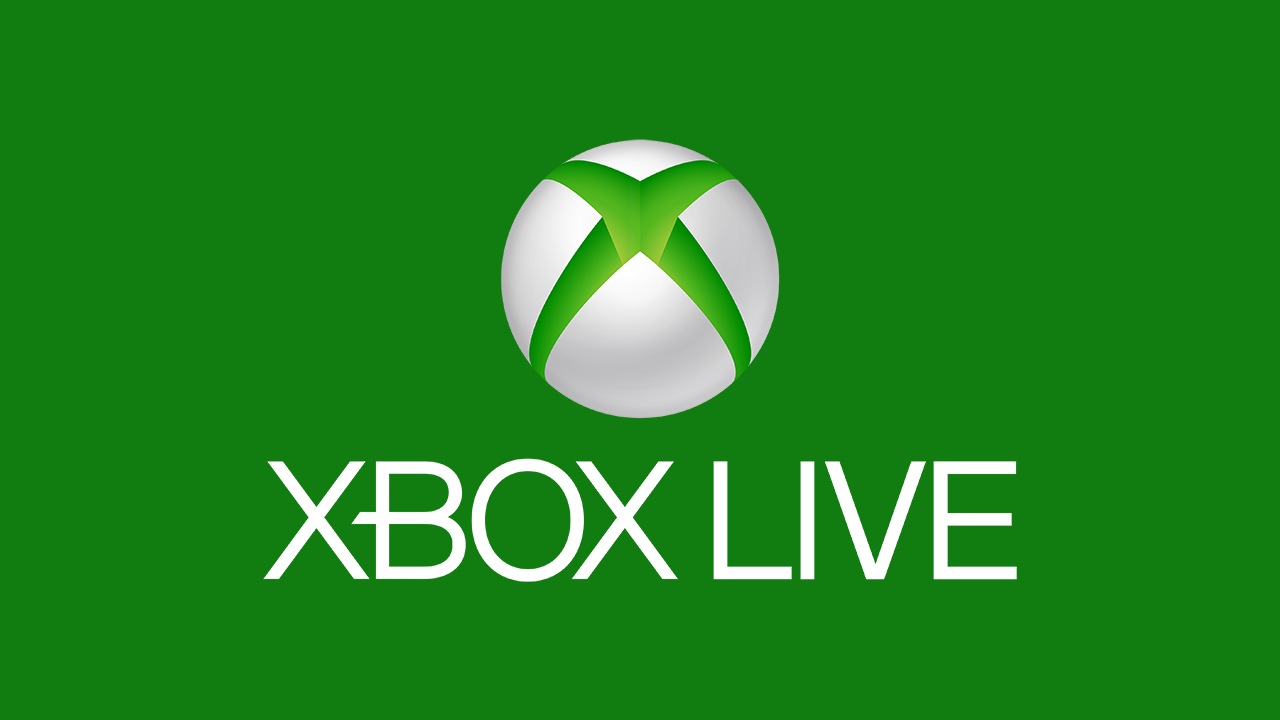 Hacker Group Claims They Can Wipe Xbox Live From Existence image
