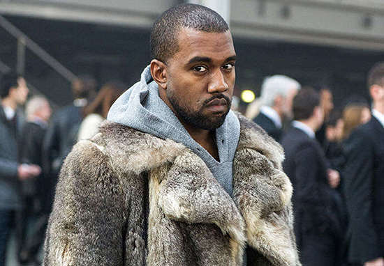 Kanye West Claims Hes Massively In Debt, Begs Mark Zuckerberg For Help kanye web thumb 2