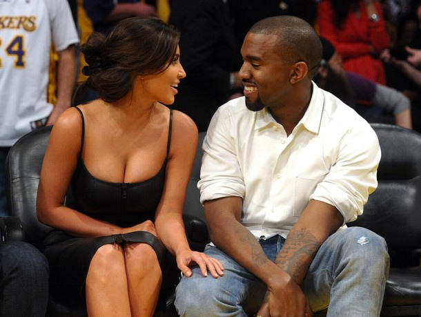 Even Kim Kardashian Is Fed Up With Kanyes Twitter Rants kanye3 1