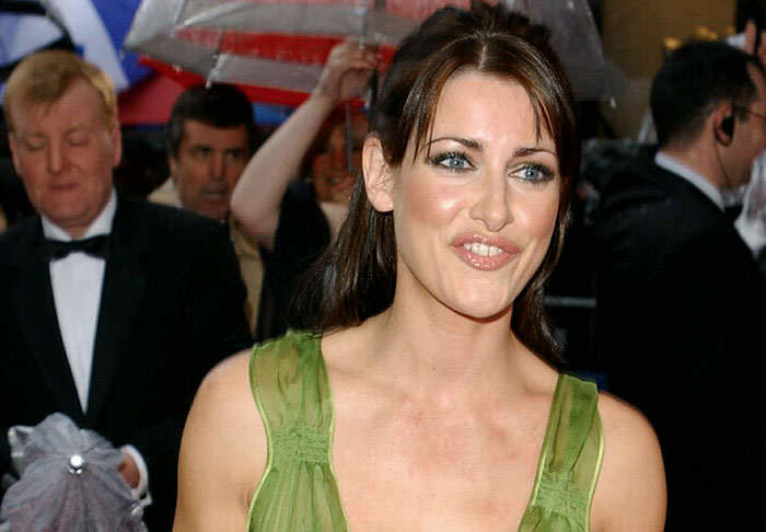 Sky Sports News Presenter Kirsty Gallacher Hilariously Gets Her Words Confused kirsty1 1