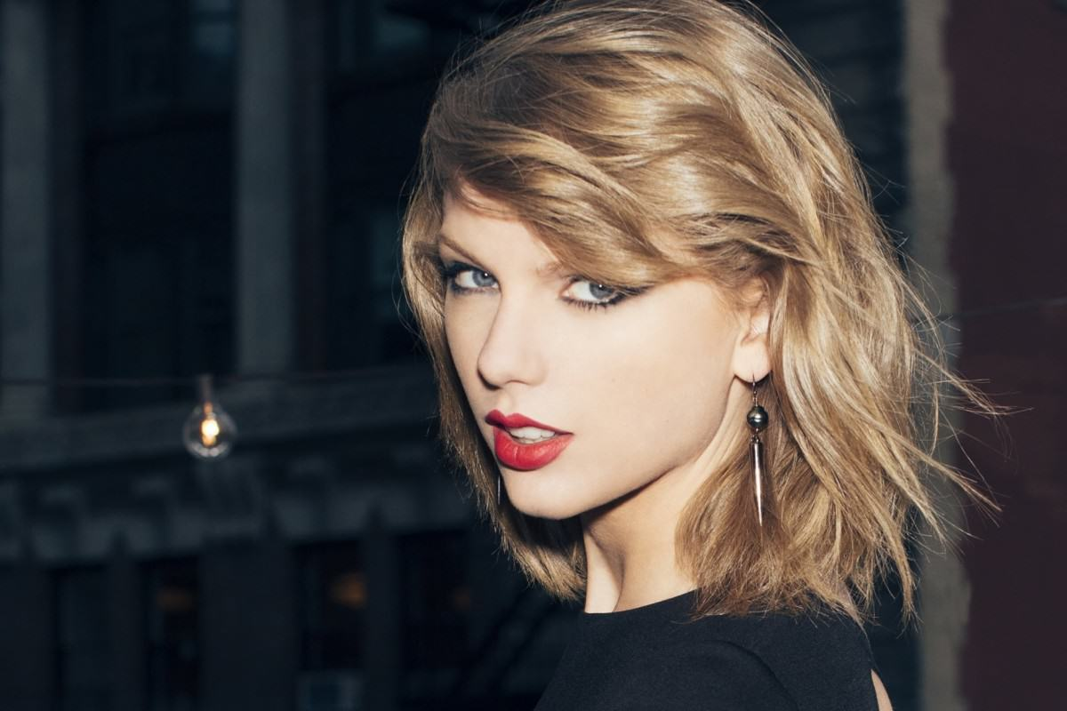 Taylor Swift Latest Celebrity To Support Kesha Over Courts Ruling maxresdefault 1 15 1200x800