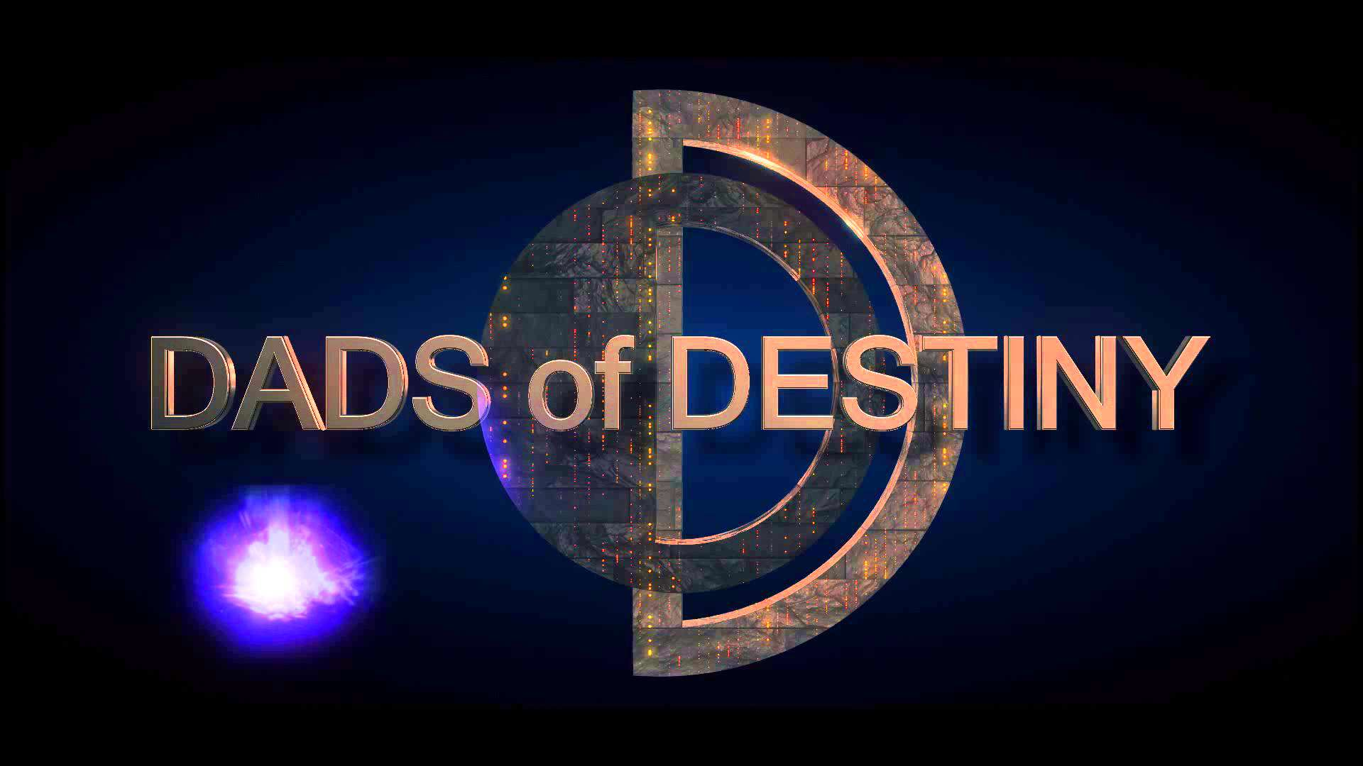 This Destiny Clan Banded Together To Help A Family In Need maxresdefault 1 16