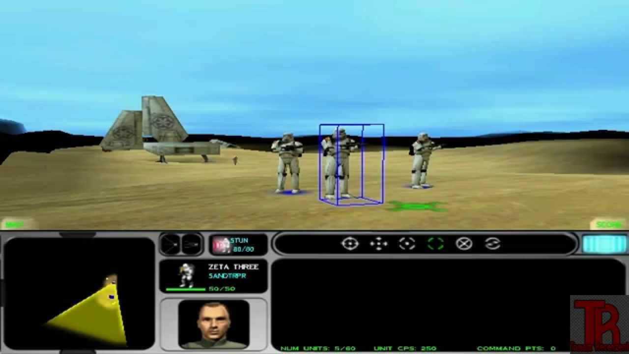 Five Truly Awful Star Wars Games maxresdefault 1 22