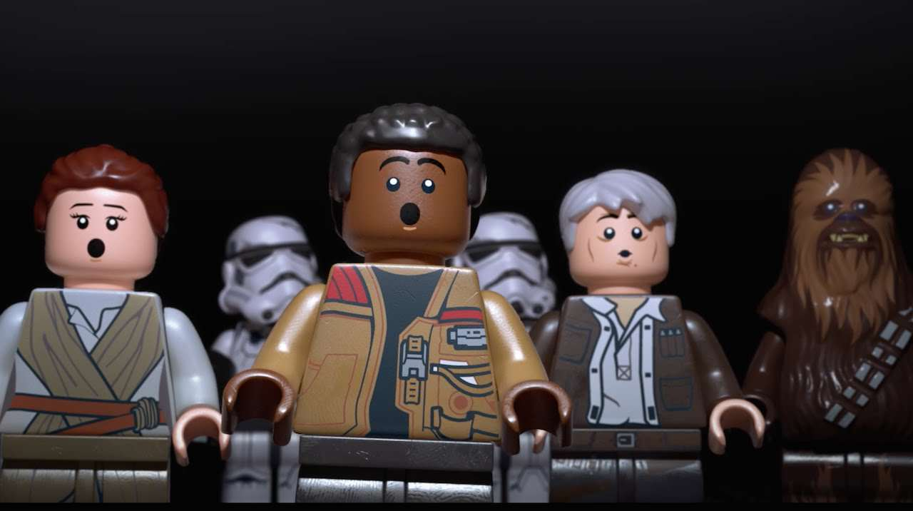 LEGO Star Wars The Force Awakens Will Expand On Films Story maxresdefault 1 5