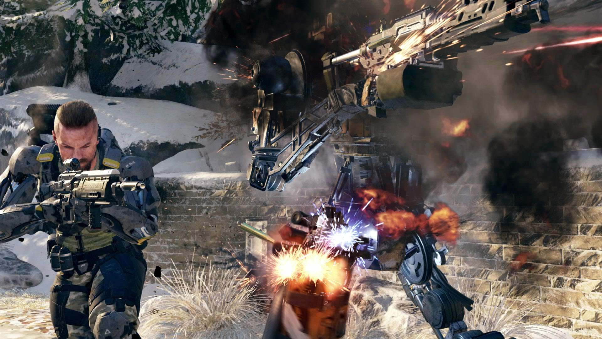 The Black Ops 3 Multiplayer Only Version Has Just Hit Steam maxresdefault 28