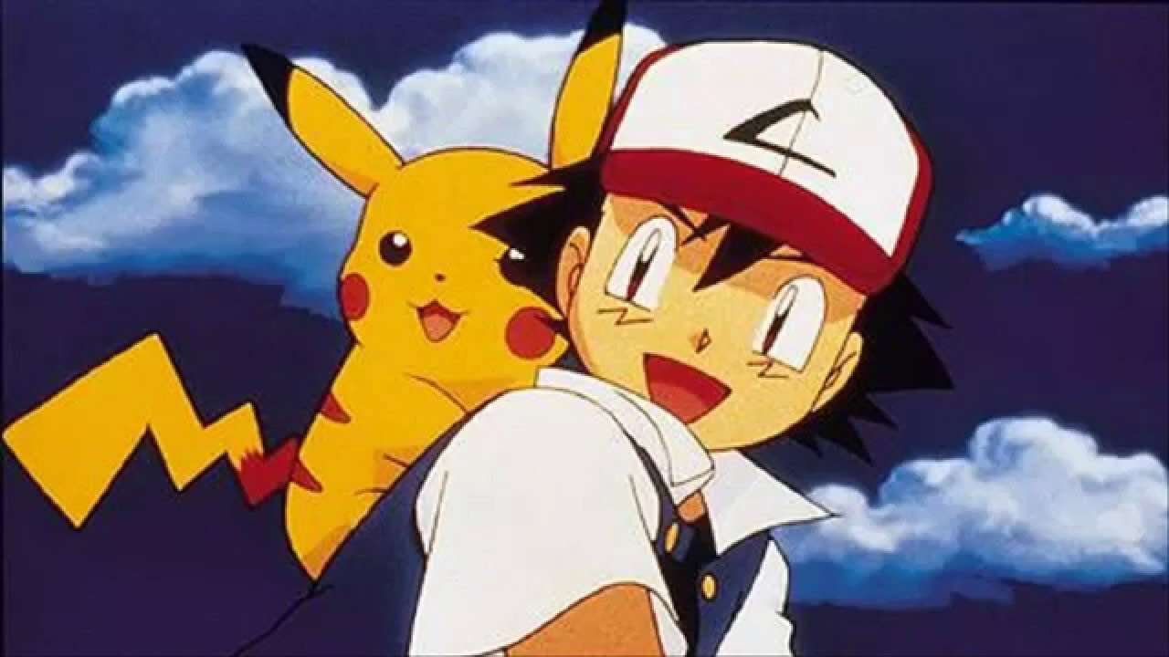 The First (And Greatest) Pokemon Movie Is Now Streaming Online Free maxresdefault 3 1