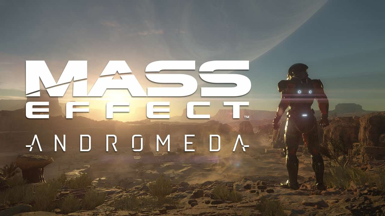 Mass Effect Andromeda Lead Writer Leaves To Join Rival maxresdefault 3 3
