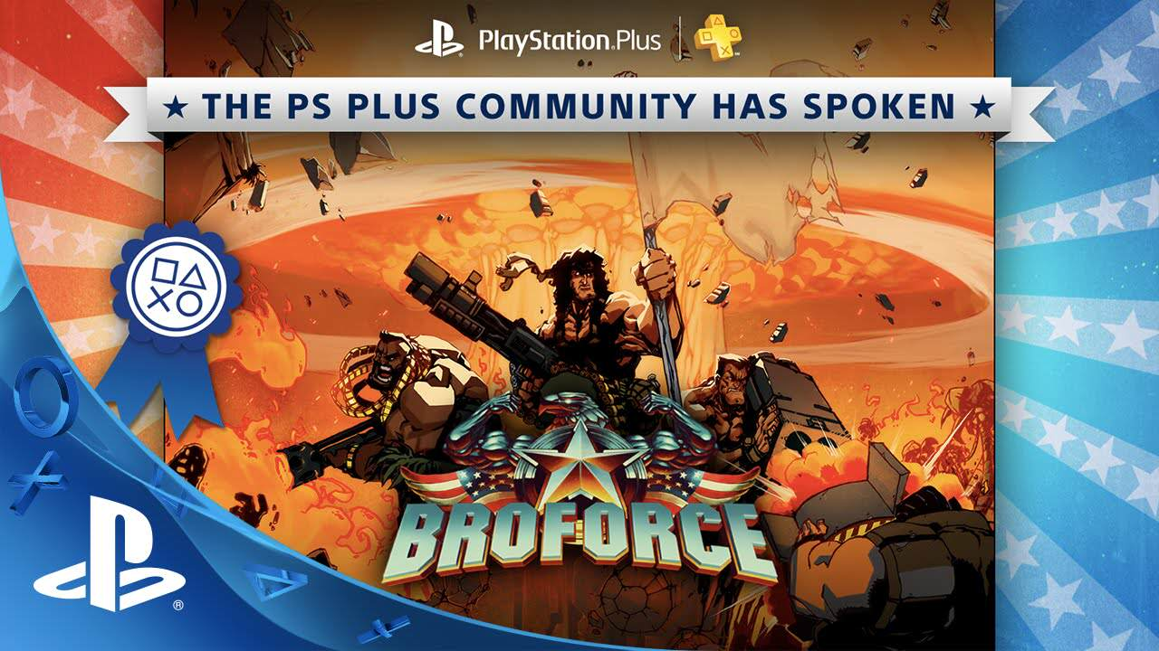 Here Are The Free PlayStation Plus Games For March maxresdefault 37