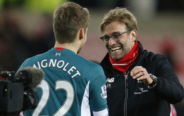 Five Things The Premier League Taught Us This Weekend mignolet 640x404