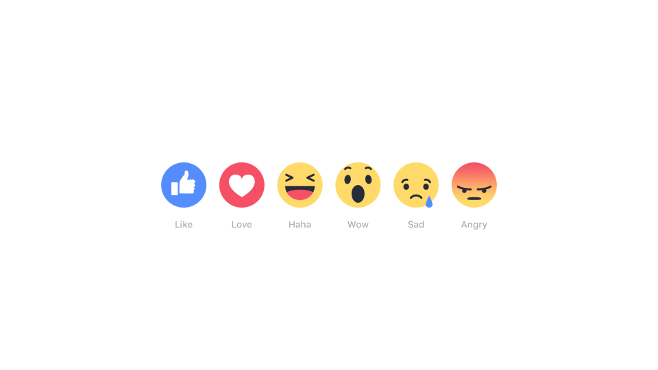 Theres A Huge Problem With Facebooks New Dislike Feature reactions image en us