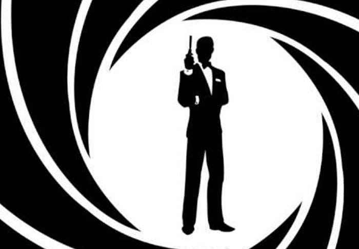 Taxi Driver Claims MI5 Wont Stop Asking Him To Become Spy spy1
