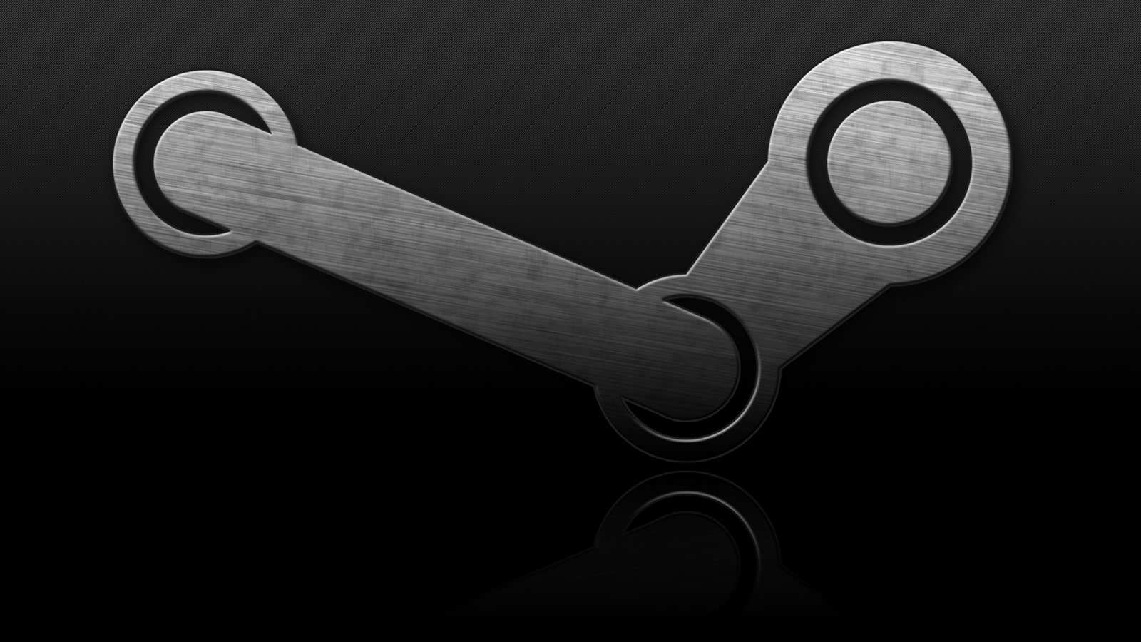 Microsoft Might Be About To Announce Xbox One/Steam Cross Play steam