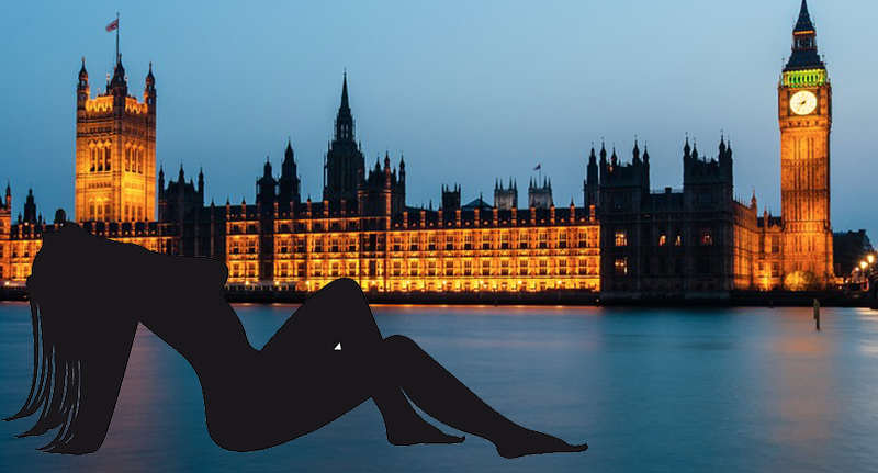 The Government Has Been Paying Teenagers To Work In Strip Clubs stripFacebookThumbnail