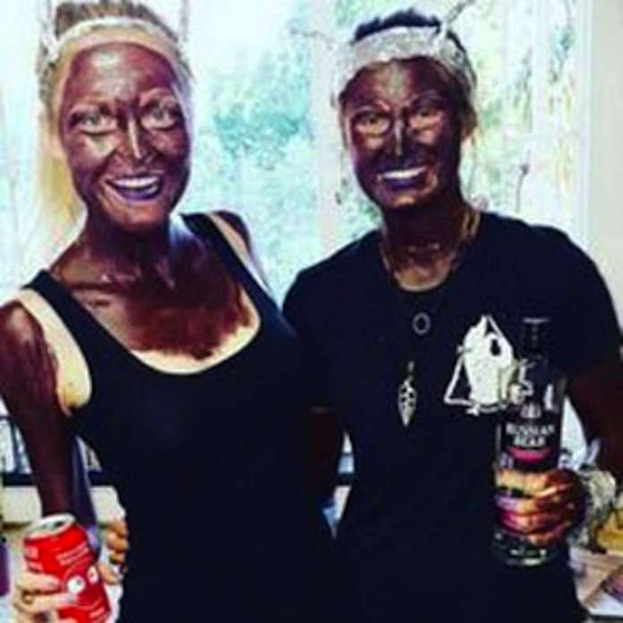 Suspended Uni Students Had Ridiculous Excuse For Why They Blacked Up student1