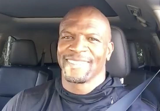 Terry Crews Opens Up About His Porn Addiction In Revealing Video terry web thumb 1