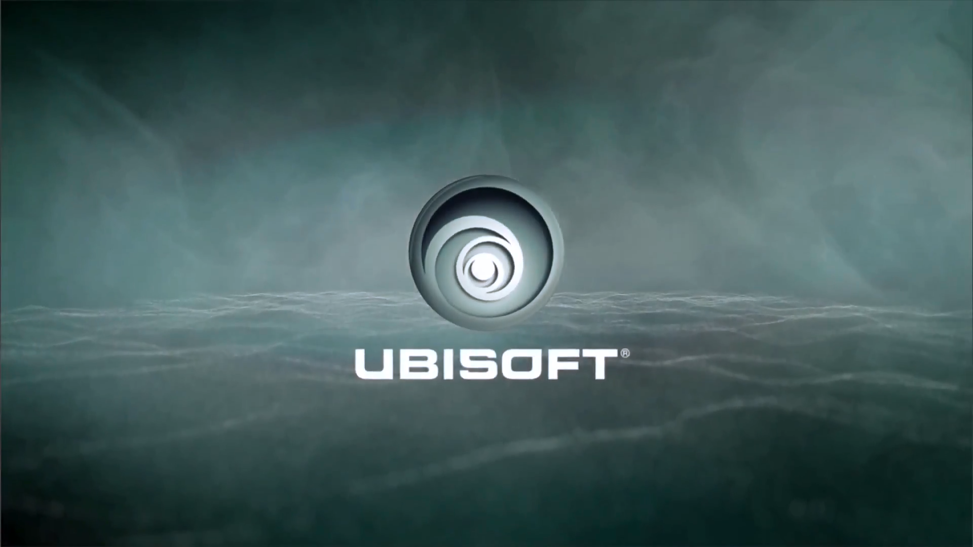 Theres A New High Potential AAA IP Coming From Ubisoft ubisoft logo