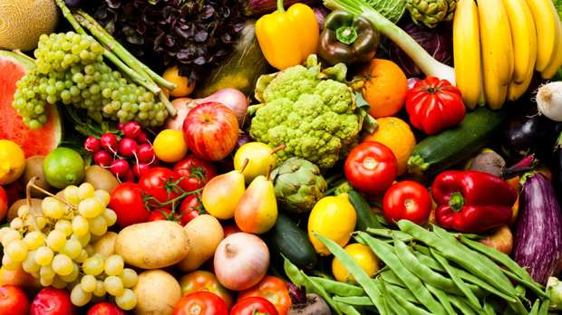 Veganism Could Soon Be Protected Under Human Rights Law vegan 2