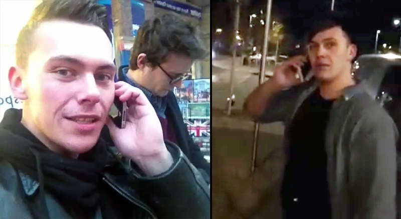 Viral Whopper Jack Jones Meets Greasy Karma And Its Glorious whopper