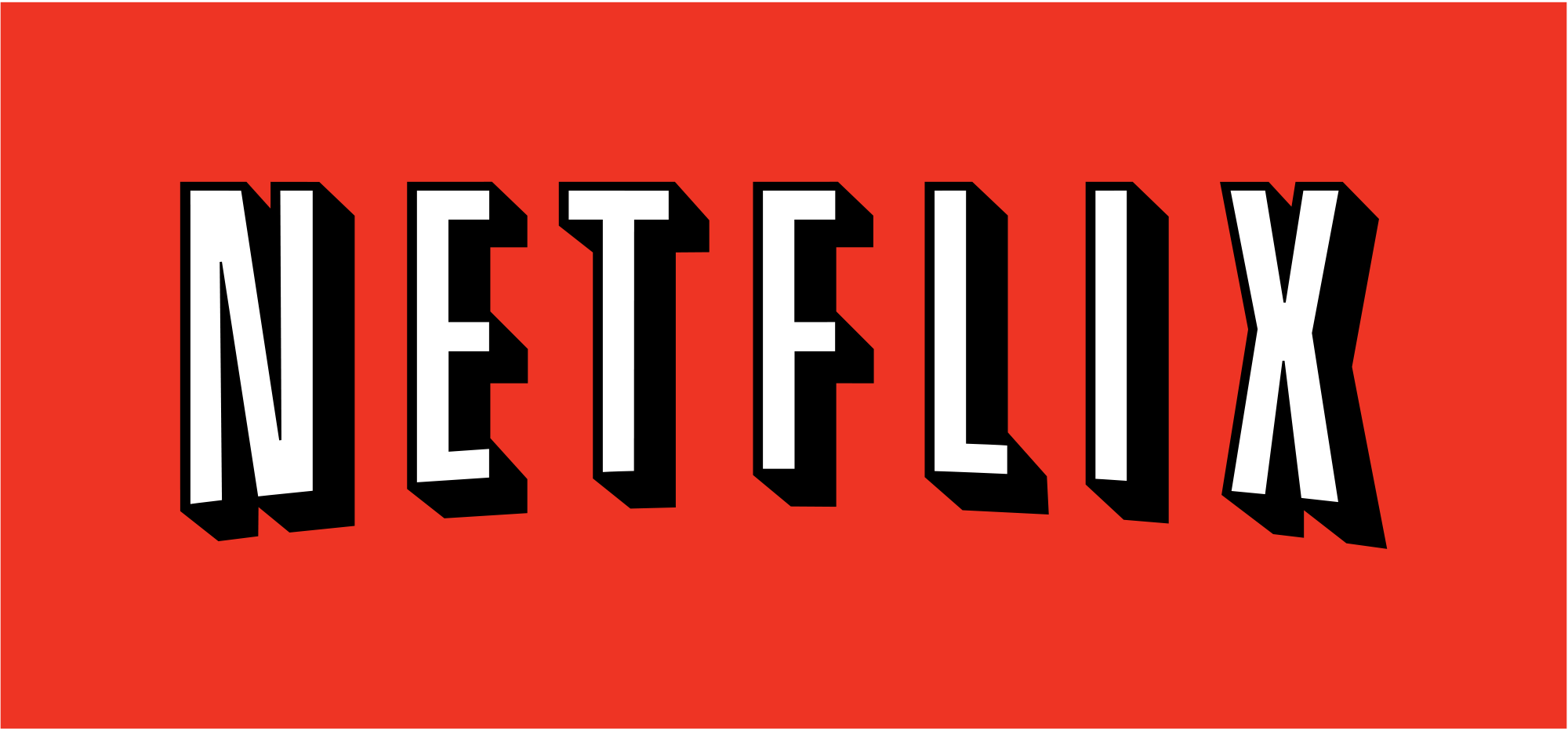 Dont Settle For UK Netflix, Heres How To Get The Better U.S. Version 14019907992 d3f3d15102 o