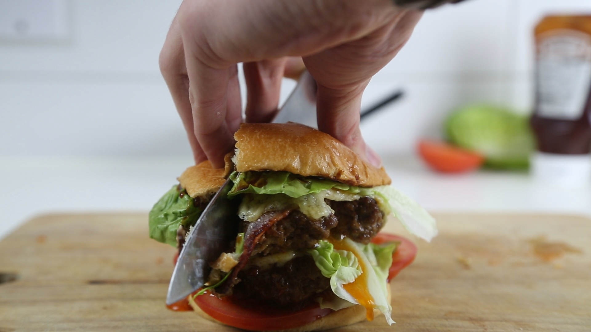 Heres How To Make The Dr Pepper BBQ Burger 1B1A7823.MOV.10 57 32 01.Still001