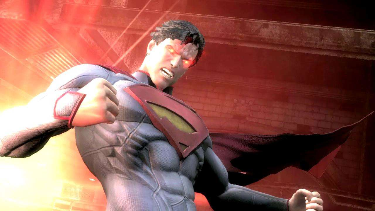 This Cancelled Open World Superman Game Actually Looked Amazing 2126229 169 injustice supermanwins ot multi 040213 1