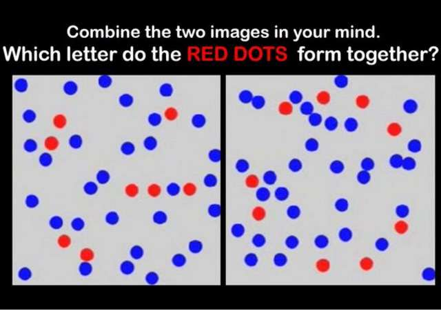 This New Photographic Memory Test Will Ruin You 23435 5syvj8
