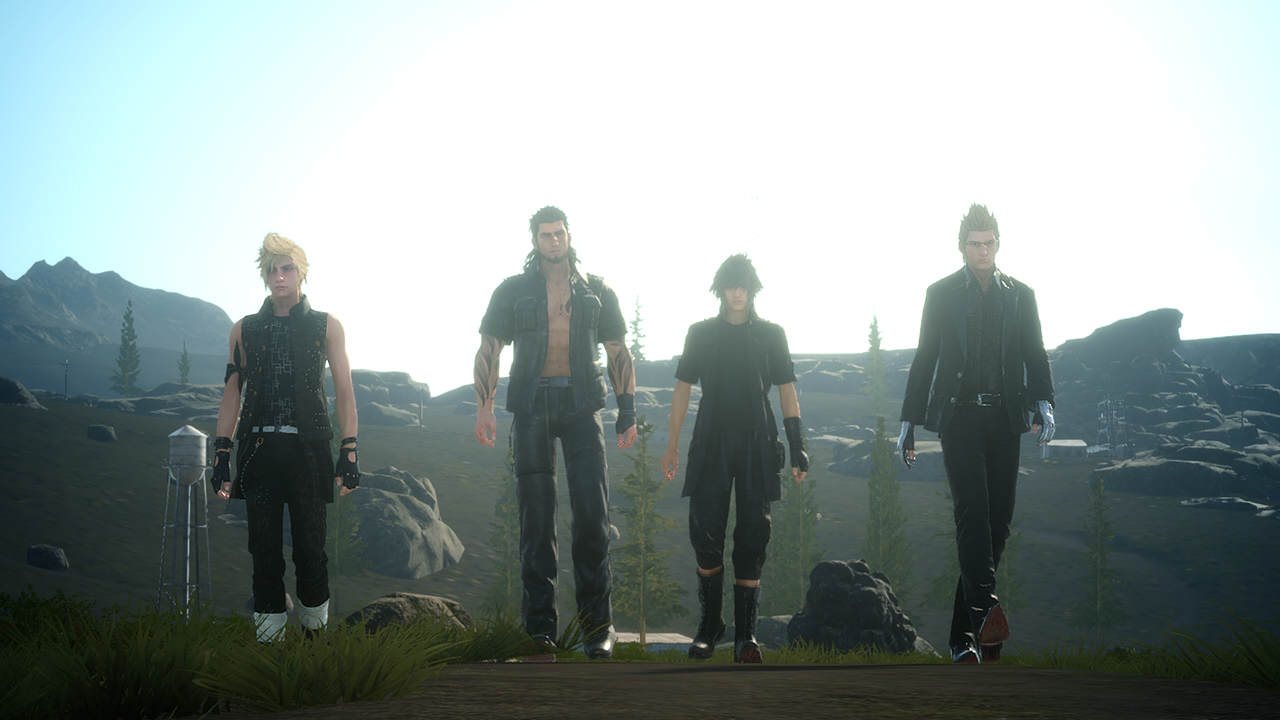 2834762-ffxv_screenshot_duscae_230215_5_1424701305