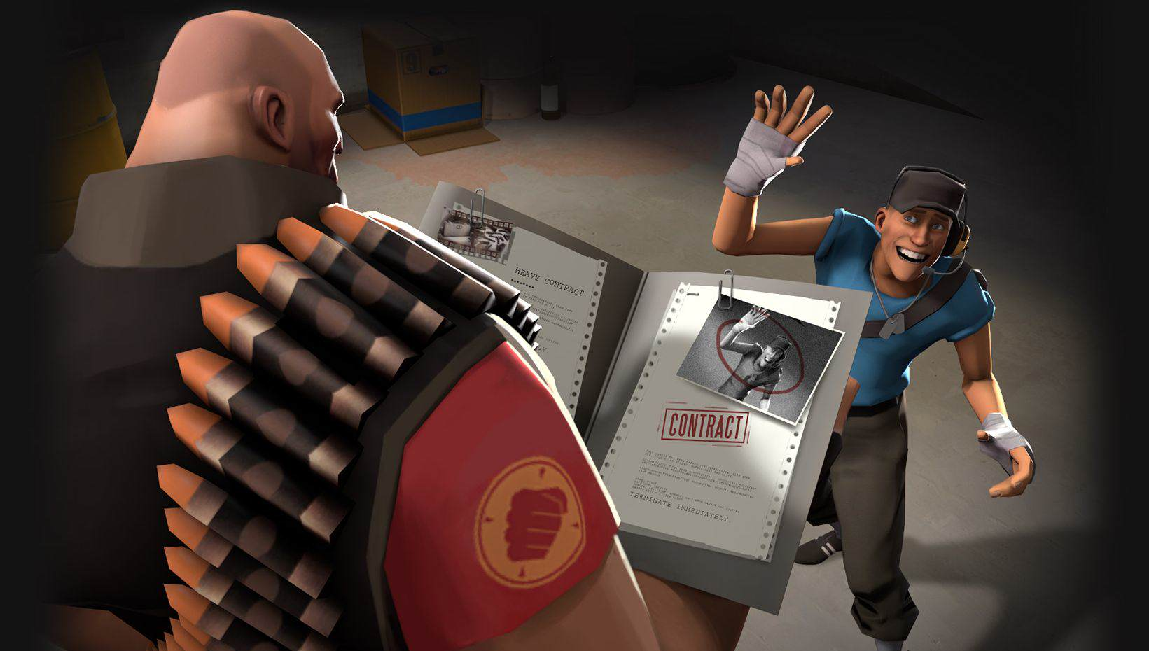 Valve Found Guilty Of Breaching Australian Law With Refund Policy 2898218 tf2