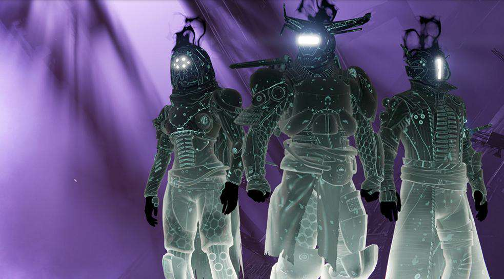 Destiny Update Gets Release Date And New Details 3023647 taken