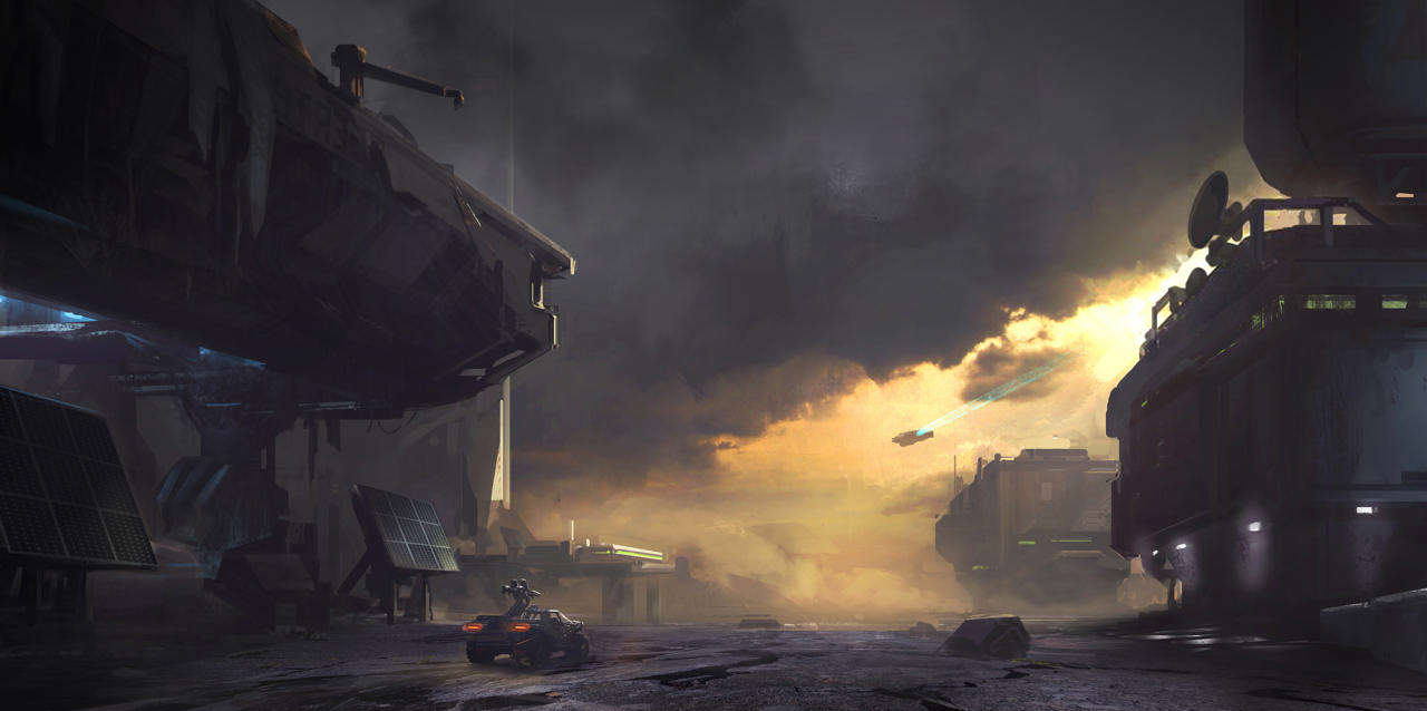 Halo 5s Next Free Update Gets New Images And Details 3024601 meridian