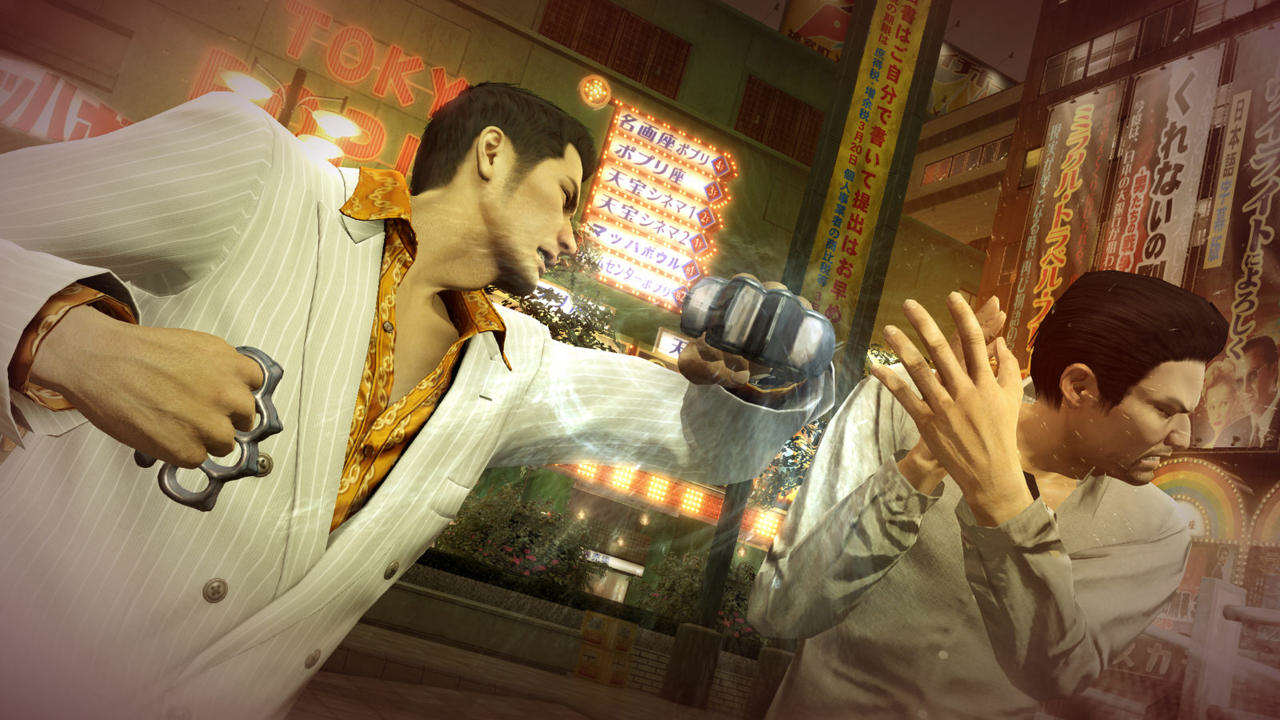 Yakuza 0 Gets Western Release Window And New Images 3026095 25681044220 f91236c37c h