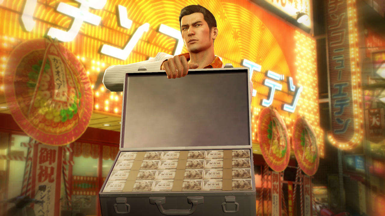 Yakuza 0 Gets Western Release Window And New Images 3026097 25860803882 320fa95a33 h