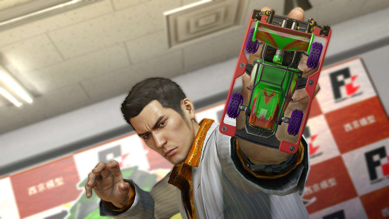 Yakuza 0 Gets Western Release Window And New Images 3026103 25981598655 b6efc51980 h