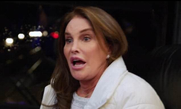 Caitlyn Jenner Defends Donald Trump, Reveals What She Loves About Him 3219950900000578 0 image a 73 1457717624325
