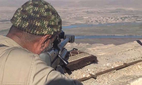 Meet The 62 Year Old Sniper Who Has Killed An Insane Amount Of ISIS Fighters 3247489000000578 0 image a 21 1458207378227