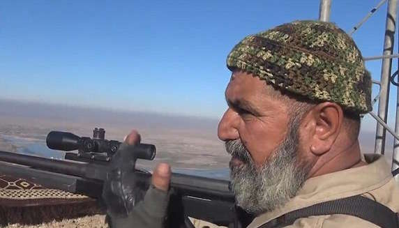 Meet The 62 Year Old Sniper Who Has Killed An Insane Amount Of ISIS Fighters 3247489400000578 0 image a 19 1458207364402