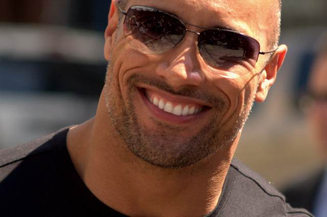 Yet Another Heartwarming Reminder Of Why The Rock Is The Ultimate Gentleman 3630750300 13babf09bc o 640x426