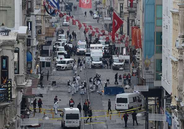 We Havent Forgotten The Other Attacks This Month In Turkey And Ivory Coast 516473094