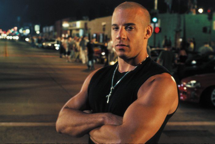 This Guys Crowdfunding To Make Fast And Furious Sequel Featuring Hitler 5c17332751a16f6807b49be764706fa5