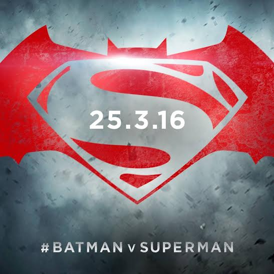 Heres Your Chance To Win One Of A Kind Hand Drawn Posters From Batman V Superman 7e215417 4910 465c 8a91 e81798c38da9