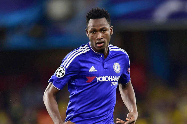 Chelseas Five Worst Signings Of The Season Baba Rahman star