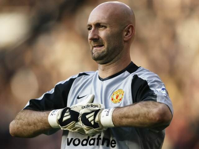 Barthez sportsmole