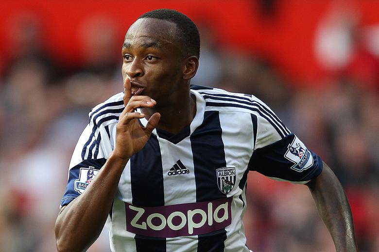 Ten Players Who Are Hated By Their Own Fans Berahino Umaxit 1