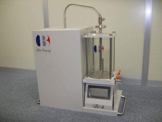 This Incredible Machine Uses Plastic Bags To Heat Our Homes Blest plastic to oil
