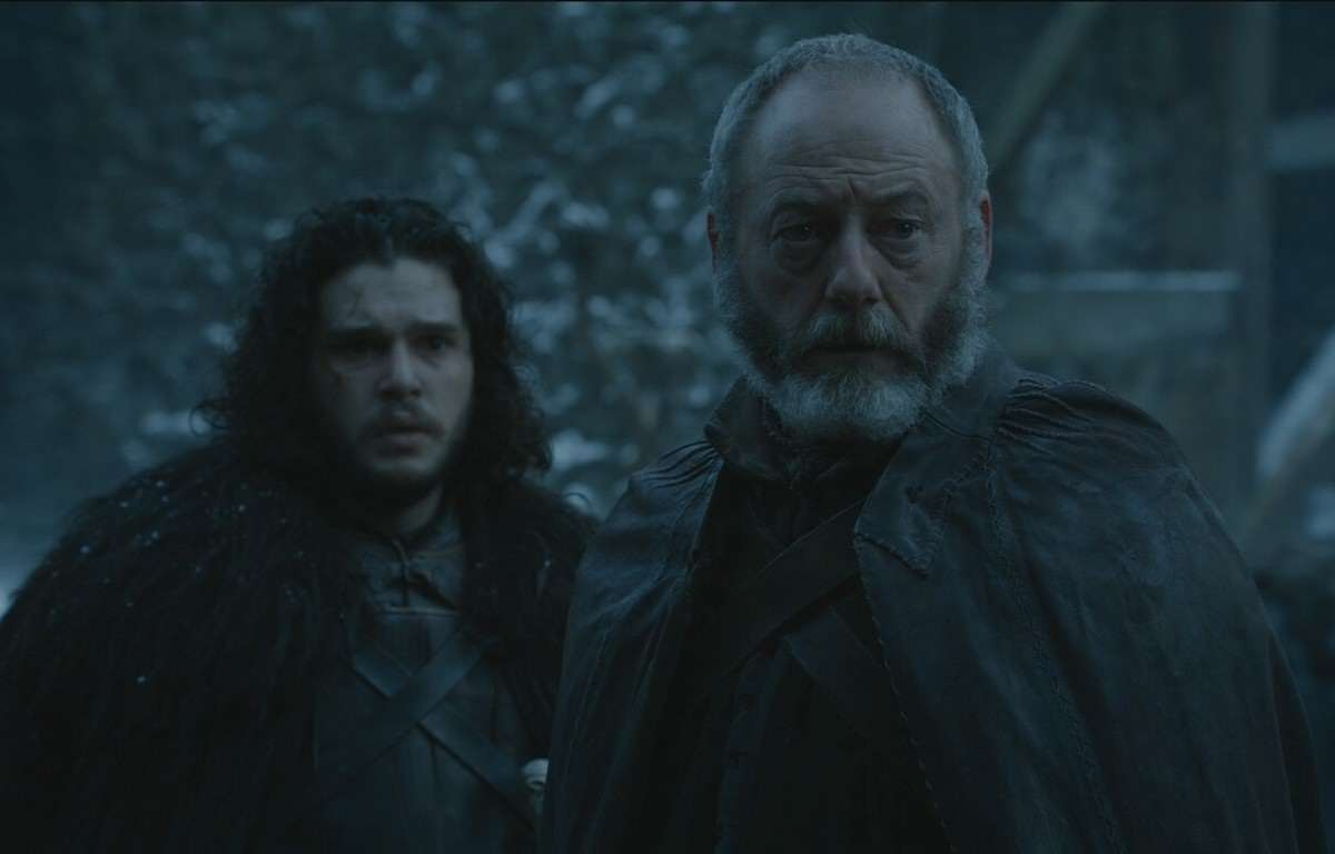 Davos_and_Jon_hear_about_the_deaths_of_Stannis_and_Shireen