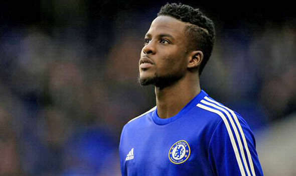 Chelseas Five Worst Signings Of The Season Djilobodji express