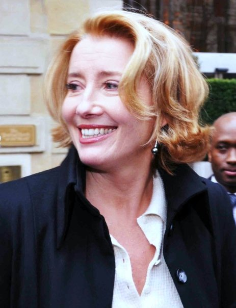 Emma_Thompson_Césars_2009
